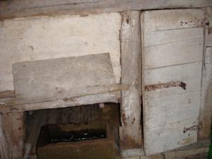 Mein Keller Stall Und Tenne